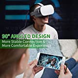 Compatible for Oculus Quest 2 Link Cable