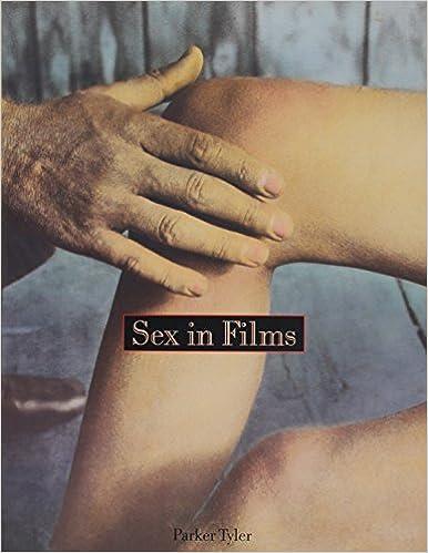 Sex film Free Porn