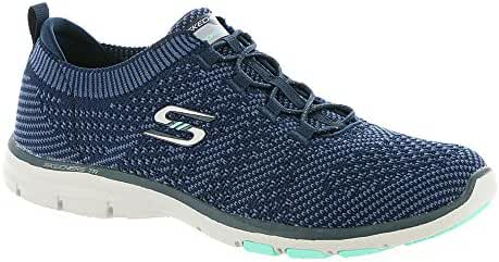 Skechers Sport Women's Galaxies Fashion Sneaker