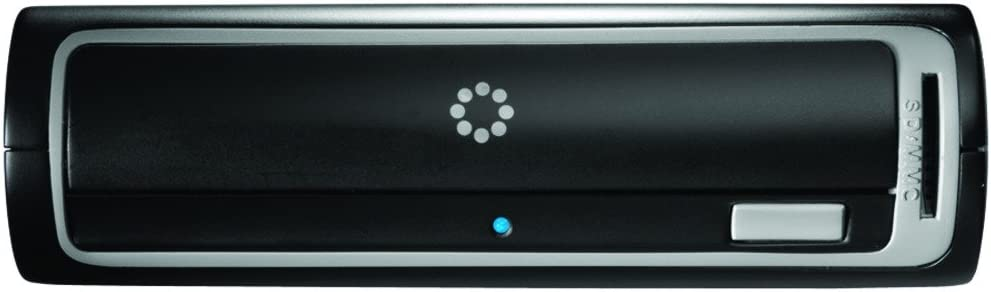 Memorex External DVD Disk Drive Recorder 24X Multi Format