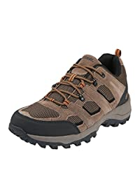 Northside Mens Monroe Low-m Hiking Shoe