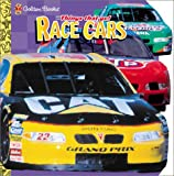 Race Cars, Craig Robert Carey, 0307103447