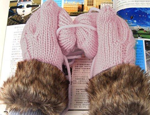 Grease Pink Ladies Bowling Bag - 4