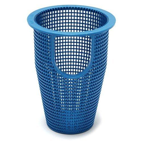 sperFlo Swimming Pool Pump Basket B199 Replacement 070387 (Pump Basket)