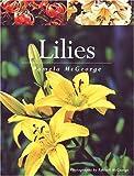 Lilies, Pamela McGeorge, 1552978834