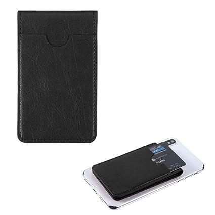 Amazon.com: Pocket+Stylus, Fits Universal LG ALCATEL Samsung ...