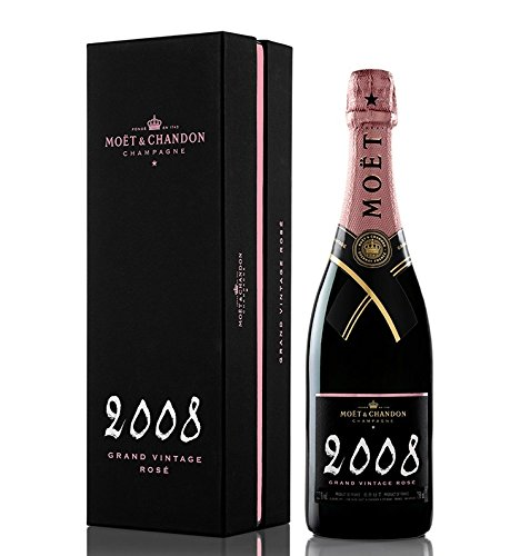 2008-moet-chandon-grand-vintage-brut-rose-champagne-750-ml-wine-with-gift-box