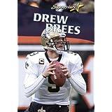 Drew Brees (Superstars!)