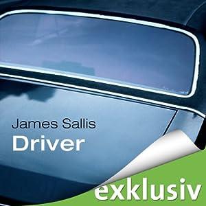 Driver Hörbuch