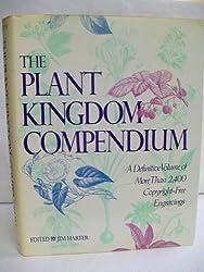 Plant Kingdom Compendium