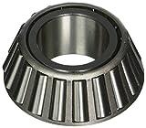 Timken HM88547 Axle Bearing