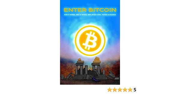 quanto è 5 bitcoin vale la pena
