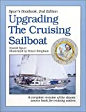 Spurr's Boatbook 9780070605541