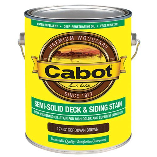 cabot-samuel-inc-17437-07-gallonvoc-semi-solid-deck-siding-stain