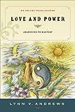 Love & Power: Awakening to Mastery