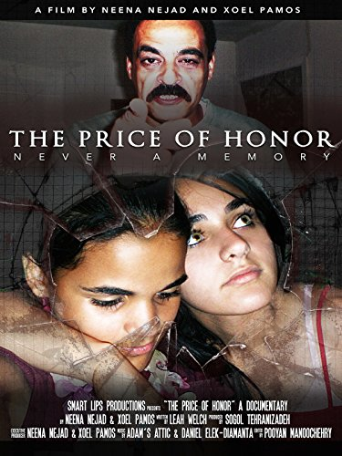 The Price of Honor (God Forbid The End Of The World)