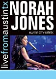 Norah Jones - Live from Austin, TX [Import]