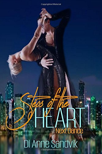 steps-of-the-heart-next-dance-volume-2