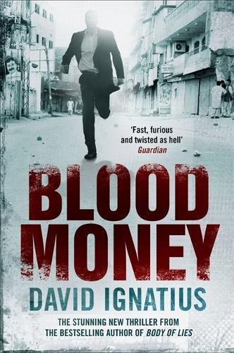 Download Bloodmoney ebook