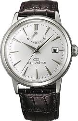 ORIENT Men's Watch ORIENTSTAR Classic Orient Star Classic WZ0251EL