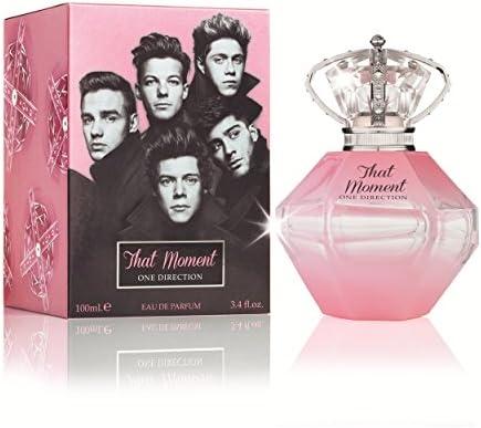 One Direction Our Moment 50ml Eau De