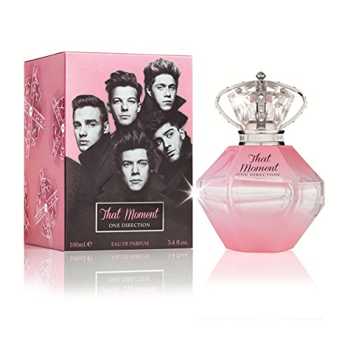 One Direction Moment Women Parfum product image