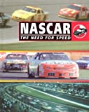 NASCAR, Michael Johnstone, 0822503891