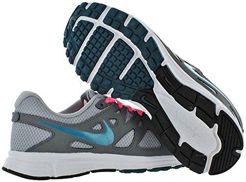 Nike Revolution 2 Fibra sintética Zapatillas