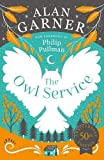 The Owl Service (Collins Modern Classics S)