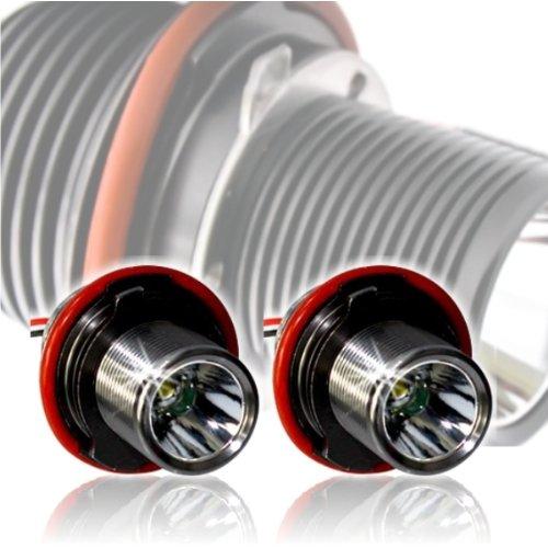 akhan stl561 W –  Angel Eyes Veilleuse LED 10 W akhan-tuning STL561W-201