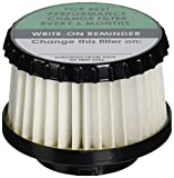Genuine Dirt Devil Type F9 HEPA Filter, Fits Dirt Devil...