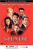 Shade (Widescreen Edition)