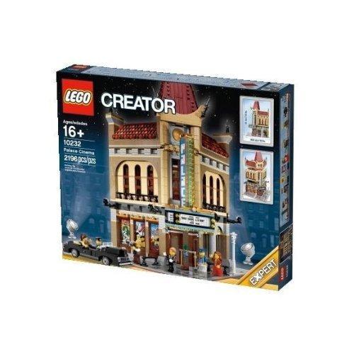 lego-lego-creator-palace-cinema-10232