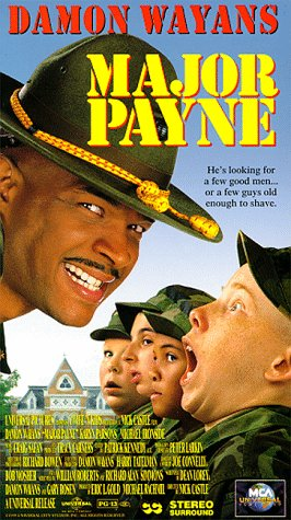 Significant Payne [VHS]