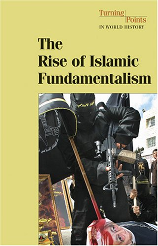 genesis and rise of islamic fundamentalism religion essay The iranian revolution: islamic fundamentalism confronts modern secularismthe conflictiran is an islamic fundamentalist state that has repressed dissent for the last twenty years.