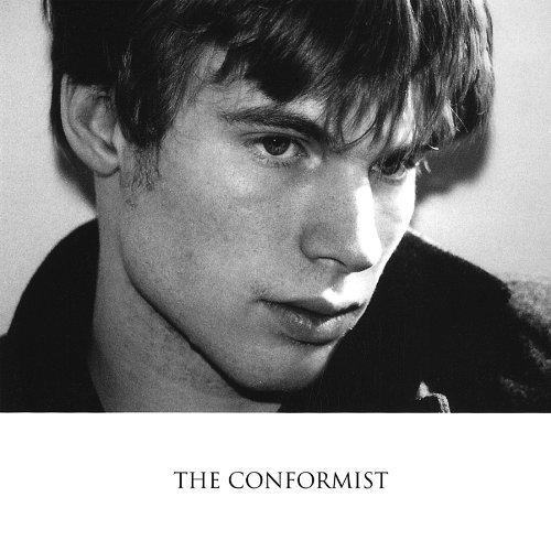 The Conformist by Doveman (2009-10-20)