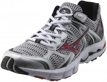 Mizuno Wave Alchemy 10 Running Shoes