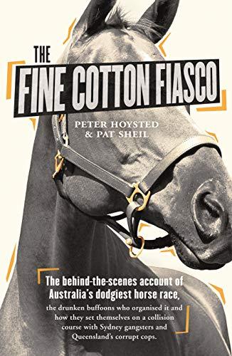 - The Fine Cotton Fiasco