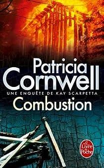 Combustion par Cornwell