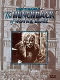 Hunchback of Notre Dame [Import]
