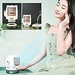 Kecheer-Condizionatore-d-aria-portatile-con-luce-notturnaMini-Raffreddatore-dariaDiffusore-di-oli-essenziali-ventilatoreper-ufficiocasacamper