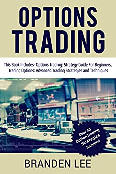 Best option trading strategy books