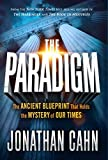 NEW YORK TIMES BEST SELLER INSTANT NATIONAL BEST SELLER!! This May Be the Most Explosive and Amazing Thing You've Ever Read Is it possible that there exists an ancient master blueprint that holds the secret behind the events of our times? Could th...