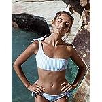 heekpek-Costume-da-Bagno-Donna-Costumi-da-Mare-Due-Pezzi-Strisce-Spalle-Push-Up-Reggiseno-Triangolo-Brasiliana-Diviso-Bikini-Halter-Sexy-Estivo