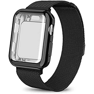 admaster-compatible-apple-watch-band