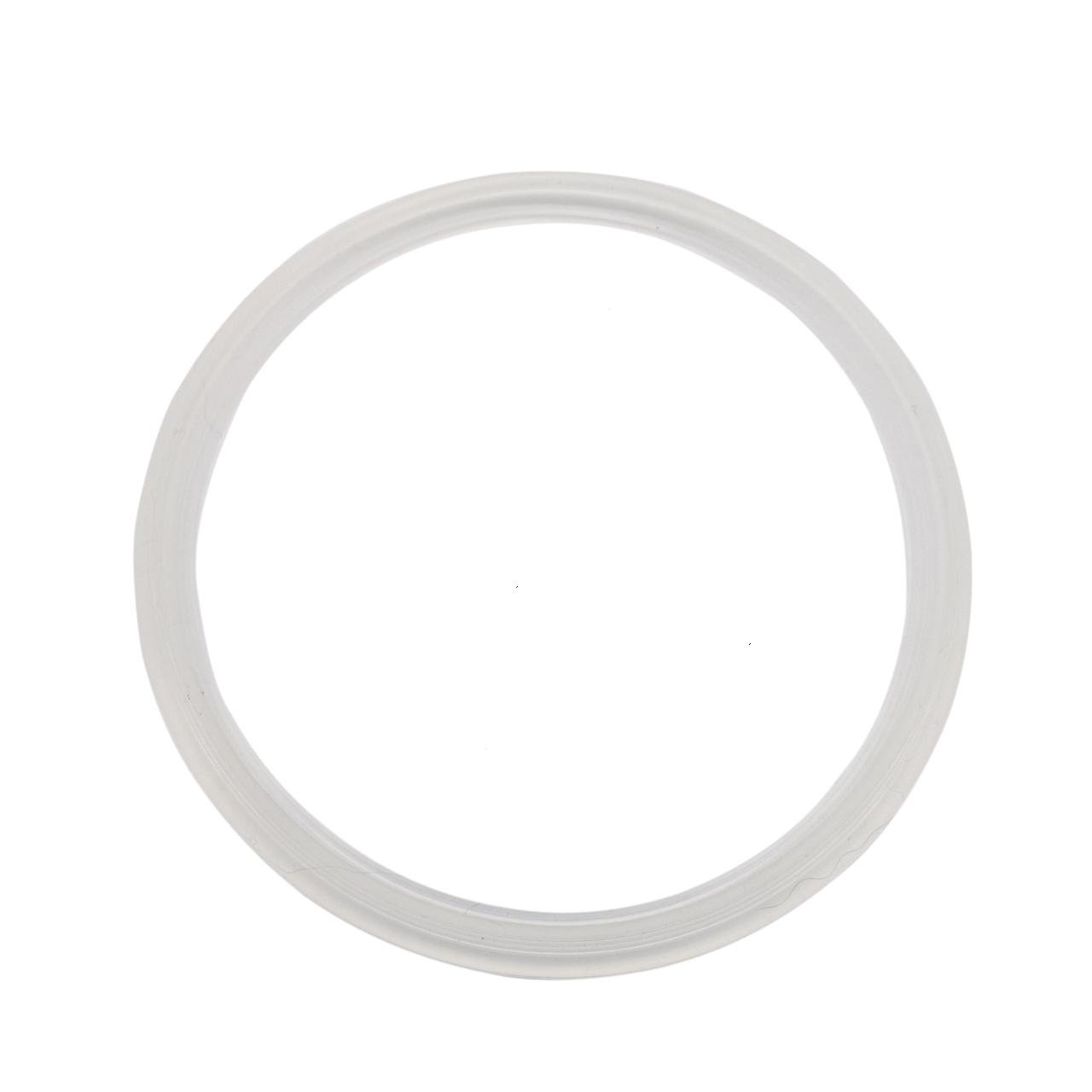 Kitchenaid Blender Jug Gasket Seal KSB555 W10292571 W10686132