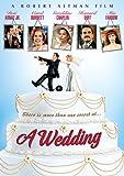 Wedding, A