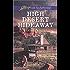 High Desert Hideaway (Love Inspired Suspense)