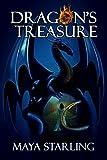 Dragon's Treasure (Dragons Awaken  Book 1)