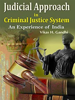 criminal justice system in india Malimath committee report on reforms in the criminal justice system,  out the  judge-population ratio in india is 105 per million population as.